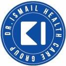 Dr Ismail Day Surgical Centre