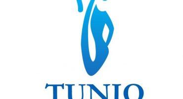 Tunio Aesthetics Hair Transplant Center