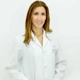 Dr. Vasilia Papaleontiou