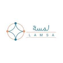 Al Lamssa Day Surgical Center