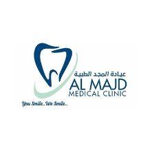 Al Majd Medical Clinic