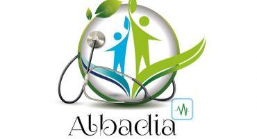 Al Badia Dental Clinic