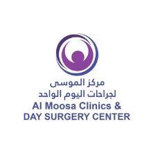Al Mousa Day Surgery Center