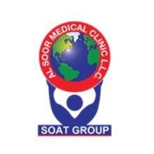 Al Soor Medical Clinic L L C