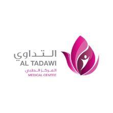 Al Tadawi Medical Clinic