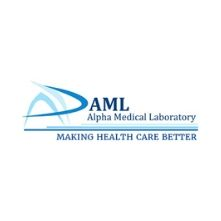 Alpha Medical Laboratory