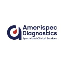 Amerispec Diagnostics FzLLC
