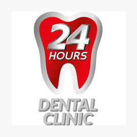 24 Hours Dental Clinic L L