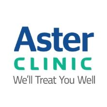 Aster Clinic, Al Rafa Polyclinic International City