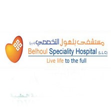 Belhoul Speciality Hospital(L.L.C.)
