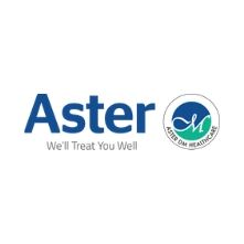 Aster Beauty Clinic, Al Warqa