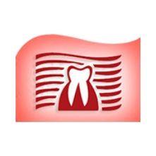 Axis Dental Clinic LLC
