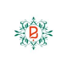 Bourgeois Dental Clinic LLC