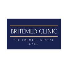 Britemed Clinic LLC