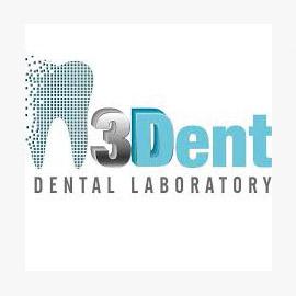 3Dent Dental Laboratory