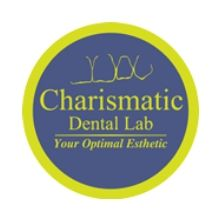 Charismatic Dental Laboratory