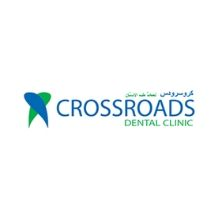 Cross Roads Dental Clinic LLC