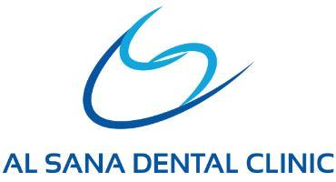 Al Sana Dental Clinic