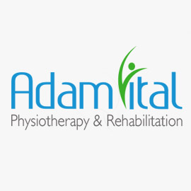 Adam Vital Physiotherapy and Rehabilitation