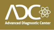 Advanced Diagnostic Center