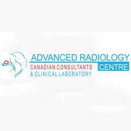 Advanced Radiology Centre And Clinical Laboratory LLC