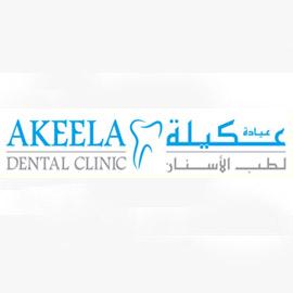 Akeela Dental Clinic