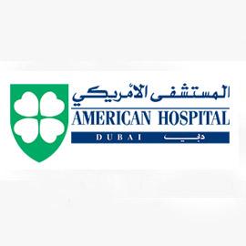 American Hospital Dubai LLC