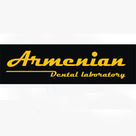Armenian Dental Lab Dmcc