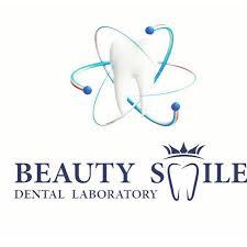 Beauty Smile Dental Laboratory