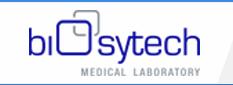 Biosytech Medical Laboratory