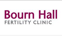 Bourn Hall Clinic