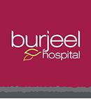 Burjeel Hospital For Day Surgical Centre LLC