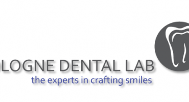 Cologne Dental Laboratory