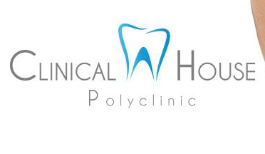 Clinical House Polyclinic