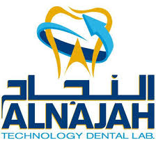 Alnajah Dental Lab Dmcc