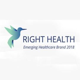 Right Health Al Azhar Clinic Branch