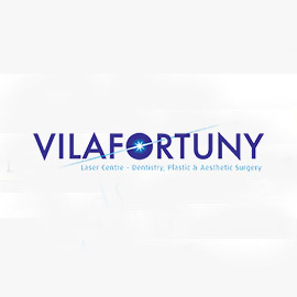 Vila Fortuny Dental Laboratory