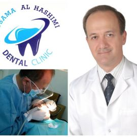 Osama Al Hashimi Dental Clinic