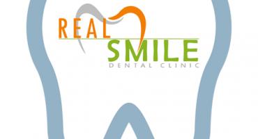 Real Smile Dental Clinic L L C
