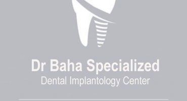 Dr Baha Specialized Dental Implantology Center