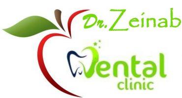 Dr. Zeinab Dental Clinic