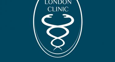 Dubai London Dental Clinic ( Al wasl Branch)