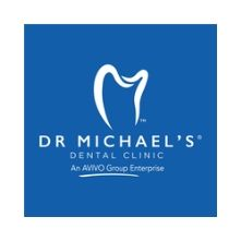Dr Michaels Dental Clinic Branch