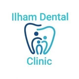 Ilham Dental Clinic