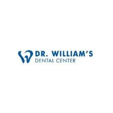 Dr William's Dental Center