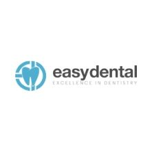 Easy Dental Karama