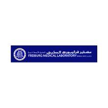 Freiburg Medical Laboratory Middle East