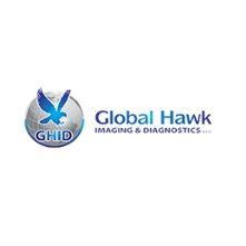 Global Hawk Imaging and Diagnostics(L.L.C)