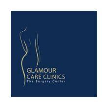 Glamour Care Clinics LLC