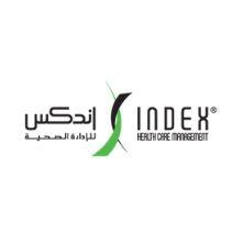 Index Medical Center LLC